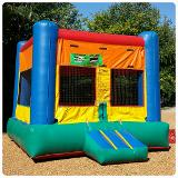 13x13 Inflatable Bounce House