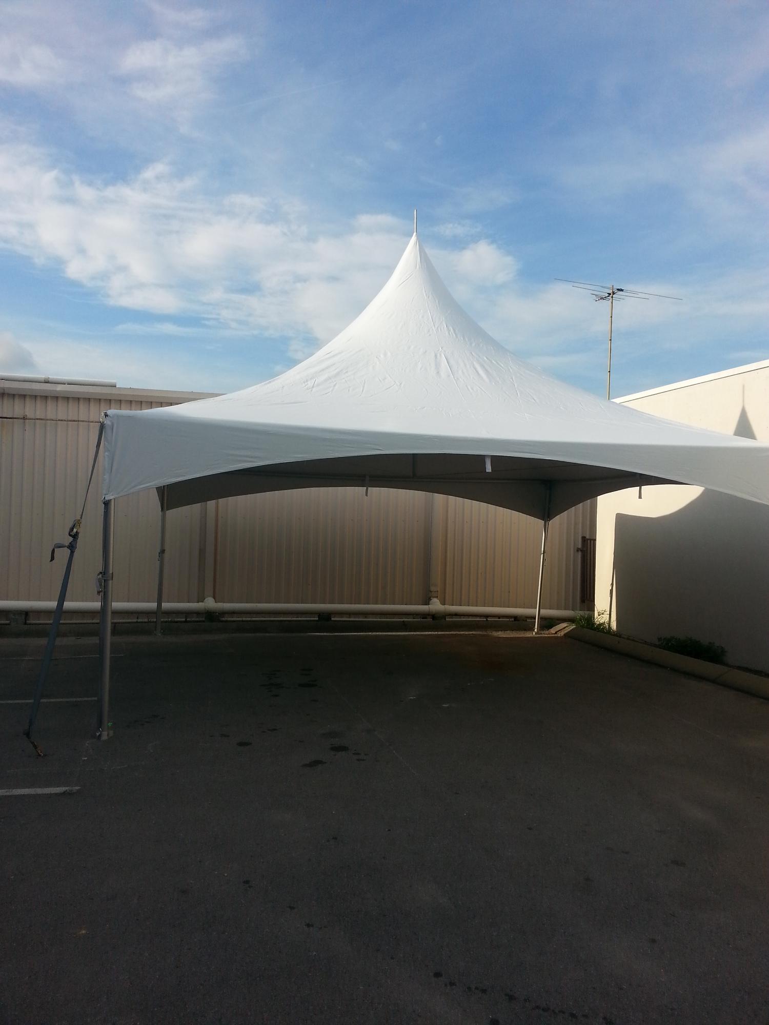 Party Tent Rentals Nashville Tn Murfreesboro Tn Middle Tn